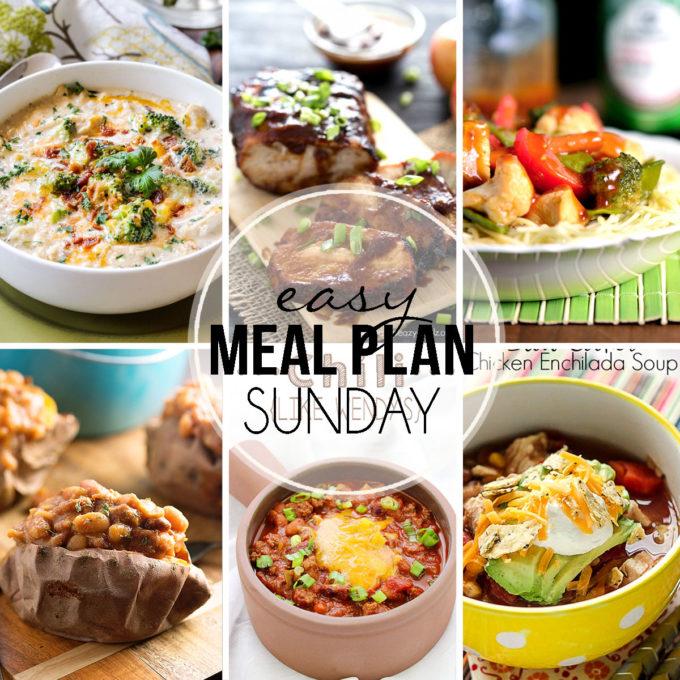Meal-Plan----IG-FB-31