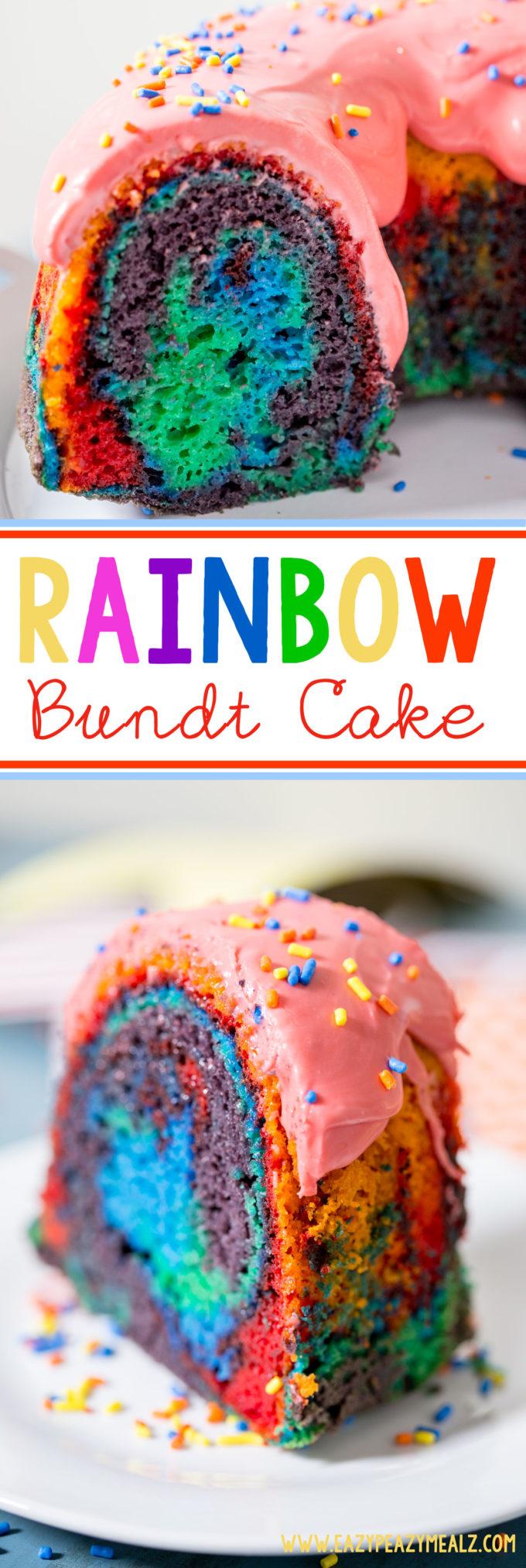 Rainbow-cake-pin