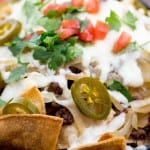 close-up-nachos-mezzetta