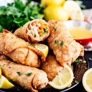 eggroll-lemon-chicken-horizontal