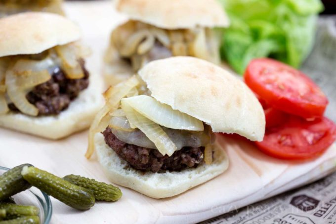 french-onion-soup-slider-horizontal