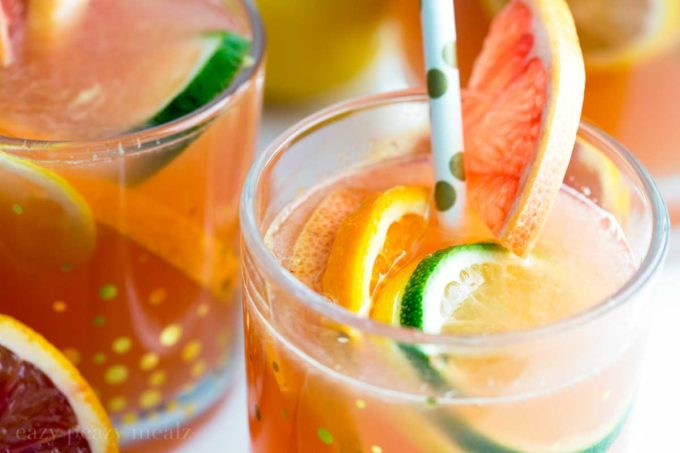 glass-of-sangria