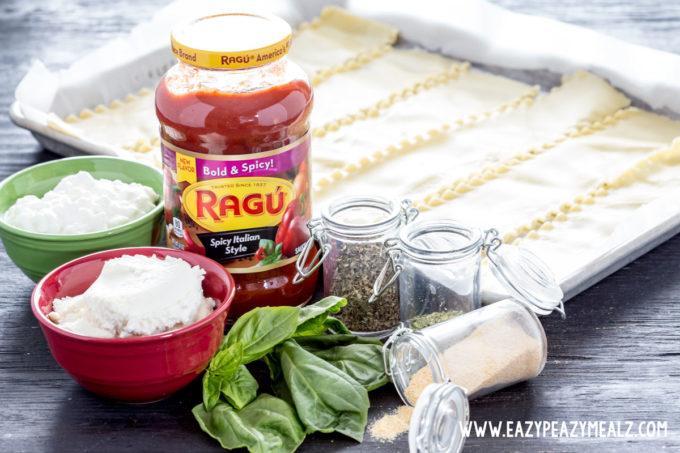 ingredients-2