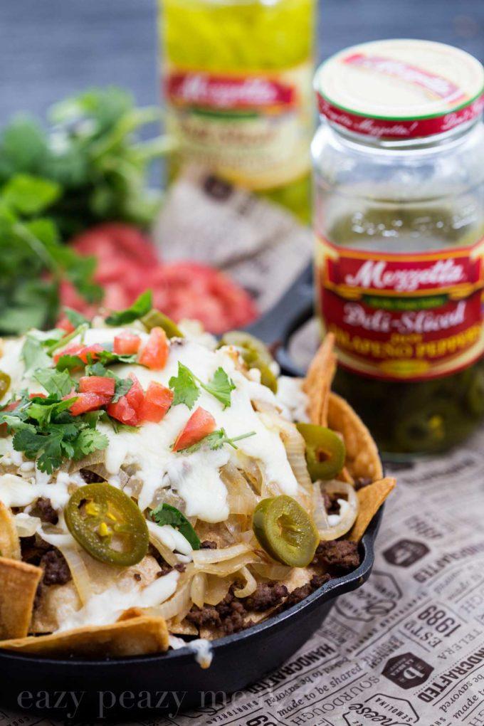 mezzetta-nachos-with-homemade-chips