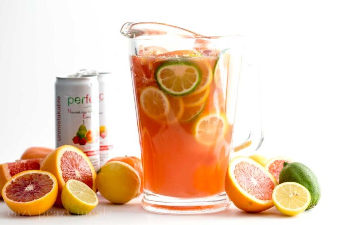 pitcher-of-sangria-with-product