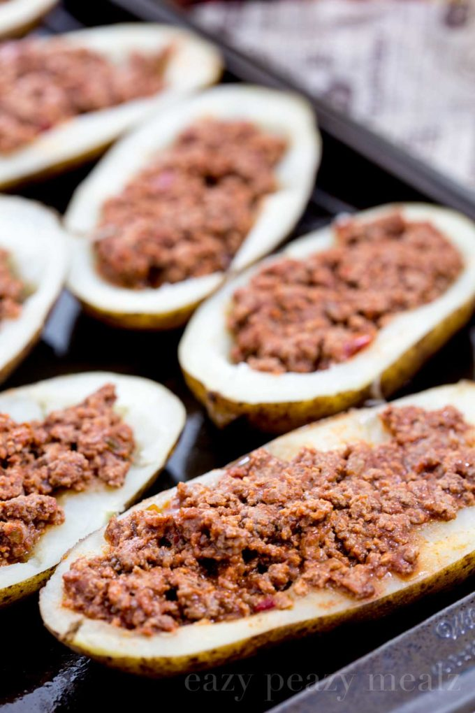 sloppy-joe-twice-baked-potatoes-1