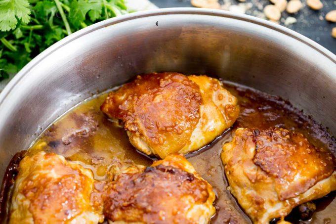 thai-chicken-4