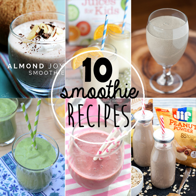 10-smoothie-recipes-IG-FB