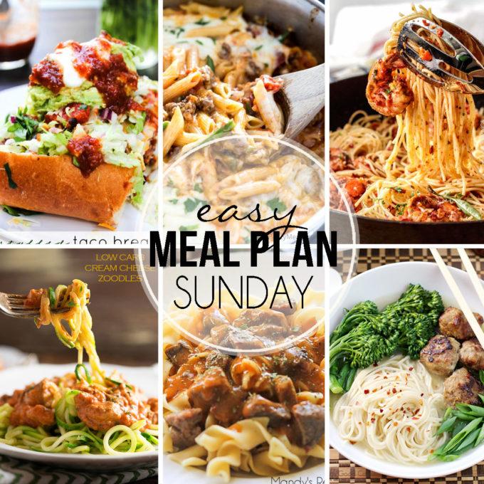 Meal-Plan----IG-FB-33