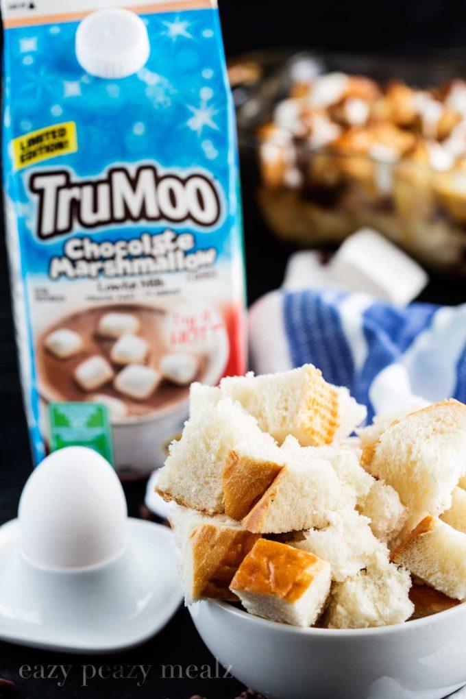 TruMoo-1