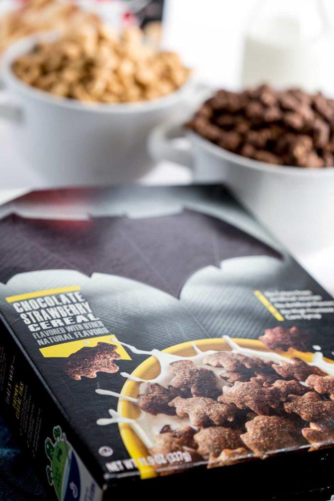 batman-cereal-box