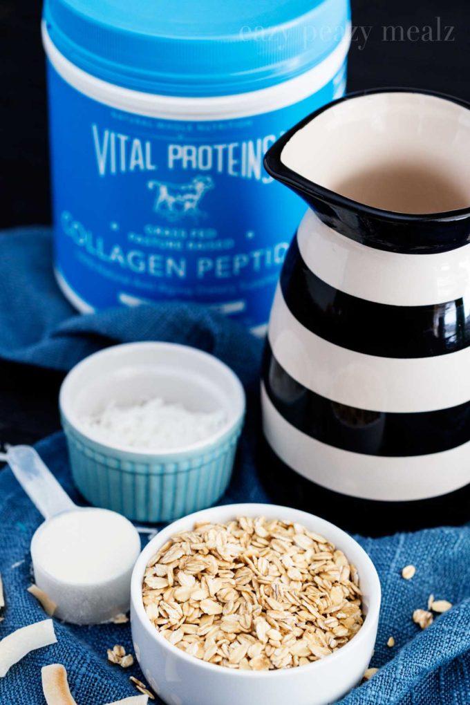 ingredients-for-overnight-oats