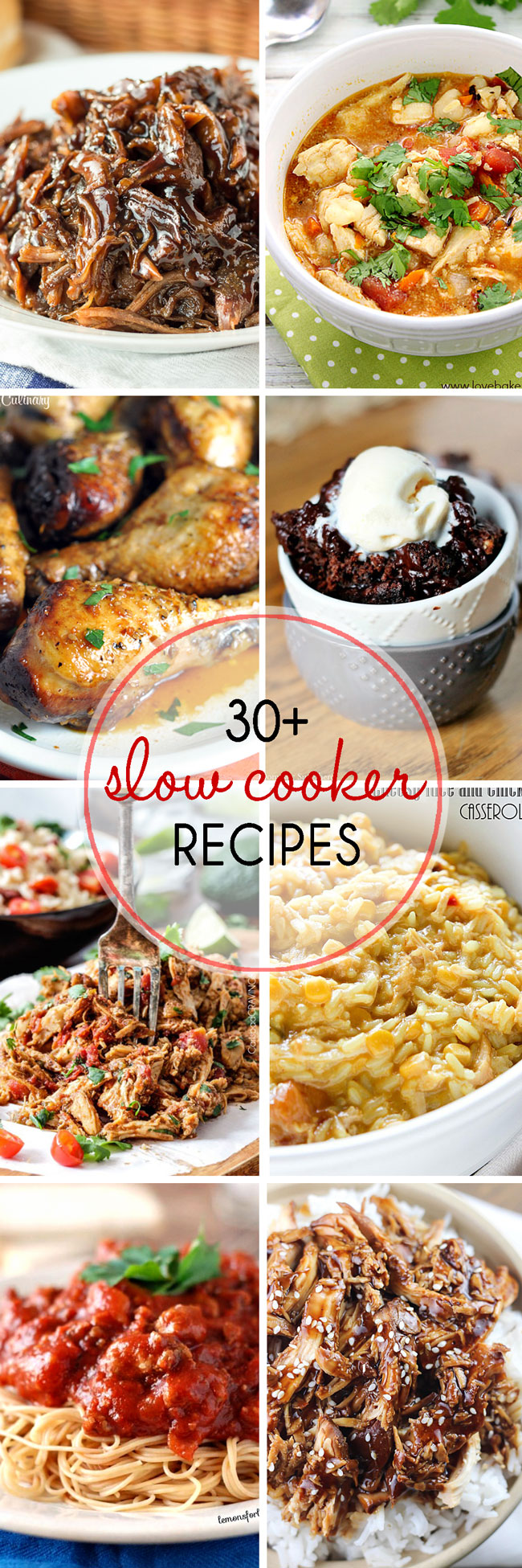 slow-cooker---pinterest