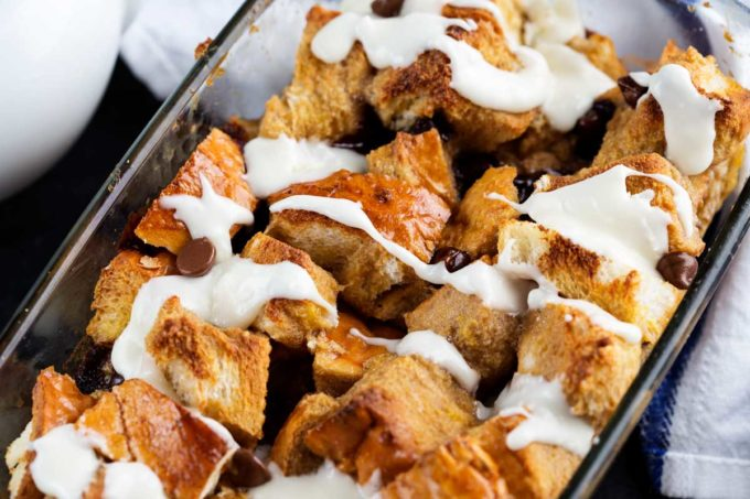 smores-overnight-french-toast1