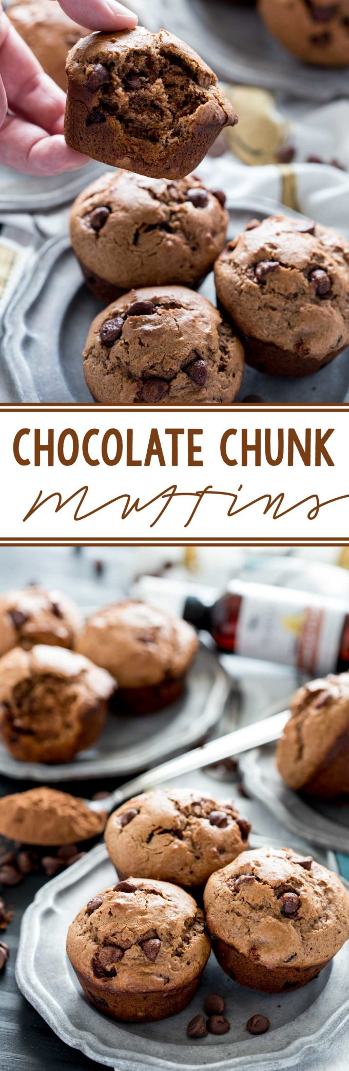 Chocolate-chunk-muffin-pin