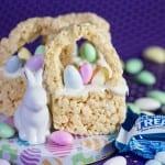 Finished-Easter-Basket