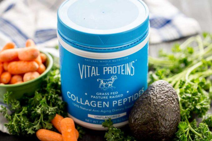 Vital-Proteins