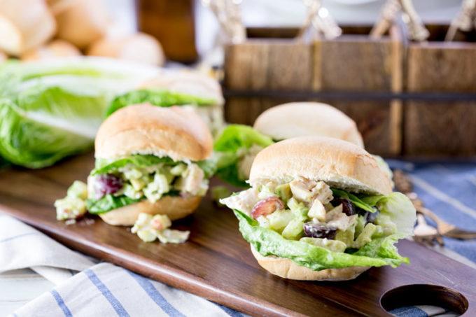 horizontal-chicken-salad