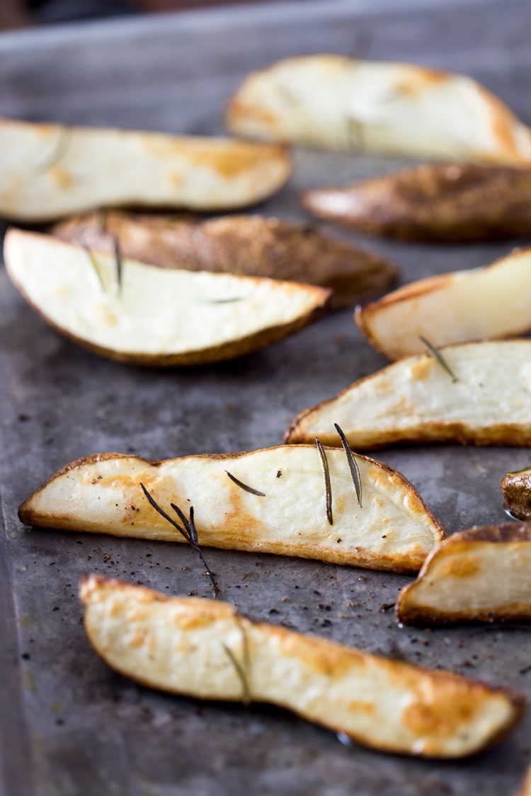 potato-wedges-cooked