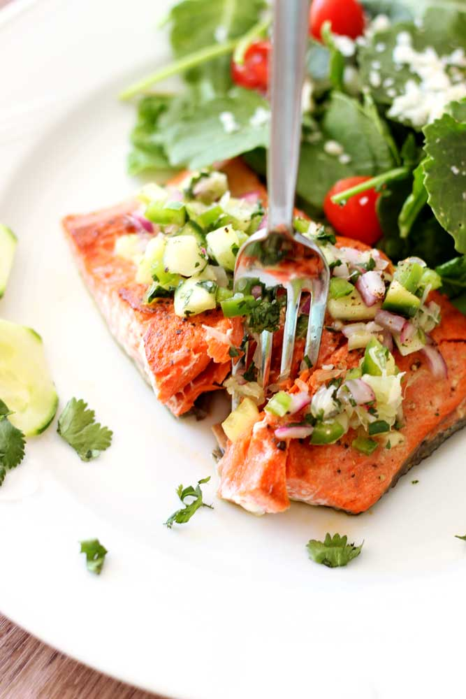 Pan-Seared_Salmon_Cucumber_Lime_Salsa