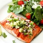 Pan_Seared_Salmon_Hero