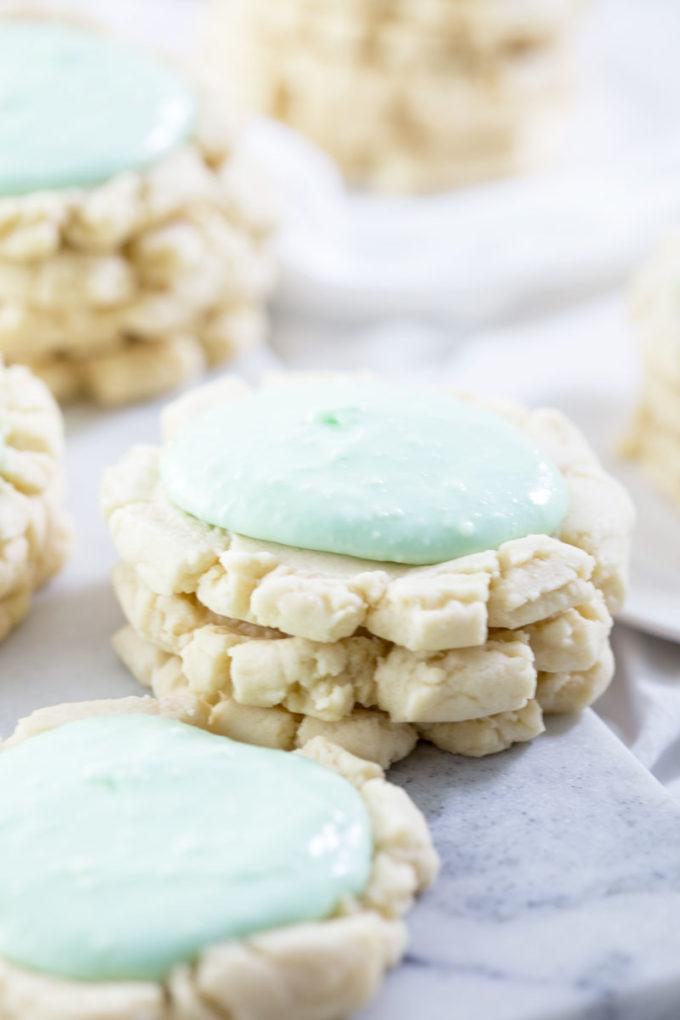 Swig-Cookies-2