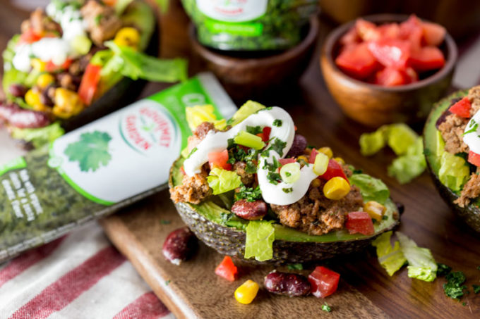 avocados-stuffed-with-tacos