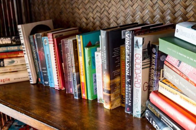Books-from-villas