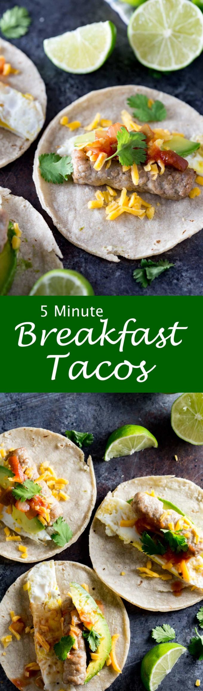 Breakfast-Tacos-PIN-2
