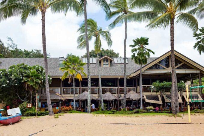 Duke's-Hawaii-Kauai