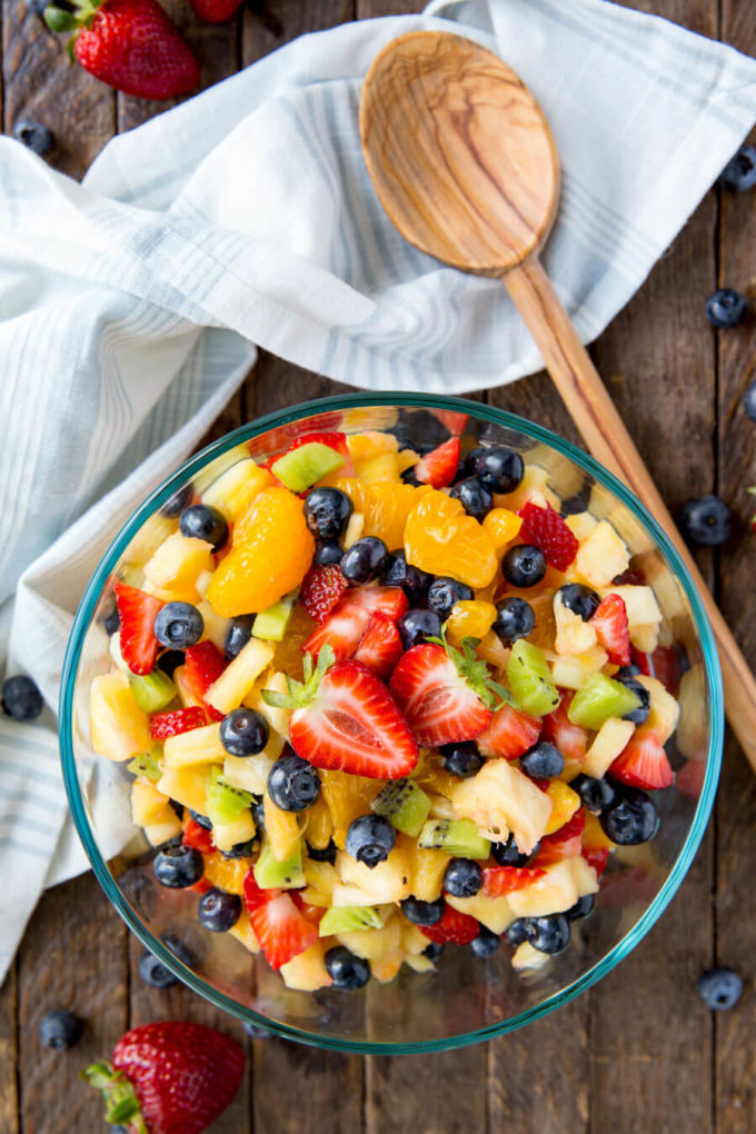 Summer-Fruit-Salad-1.jpg