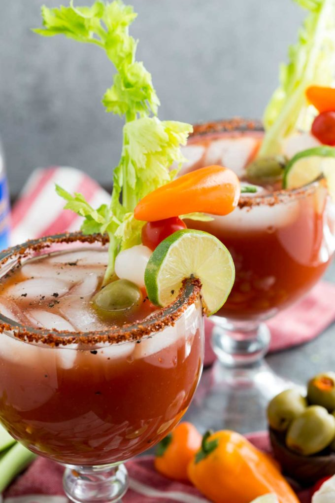 close-up-bloody-mary