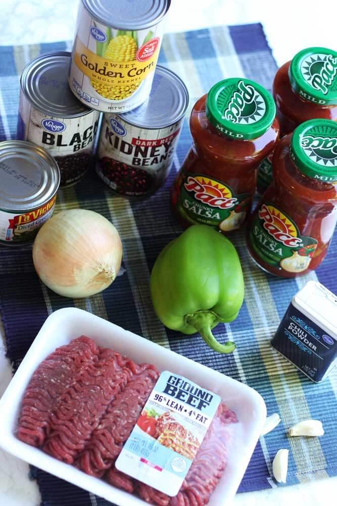 ingredients-southwest-chili-
