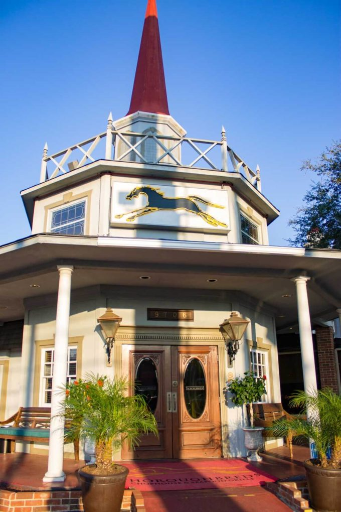 Guide to Myrtle Beach, where to eat and what to do