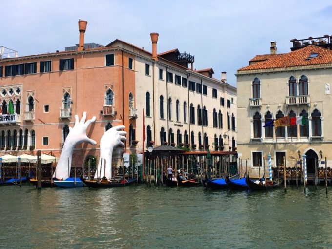 Venice: everything you need to know to make your trip magical